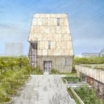 Obama Center Not Federally Funded