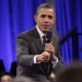 Obama's Teacher Tax Whopper