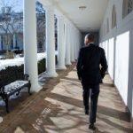 No Obama Statue in the White House