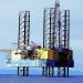 Senator Mangles Facts on Drilling Moratorium