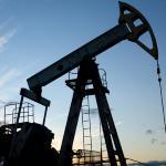 Trump on Bombing ISIS Oil Fields