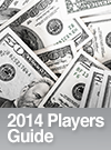 playersguide2014_135px