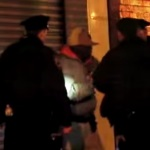 Is Stop-and-Frisk Unconstitutional?