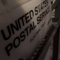 Trump Proves Biden Right on USPS Funding, Mail-In Ballots