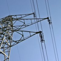 Biden Administration Approved Texas Power Request, Contrary to False Claim