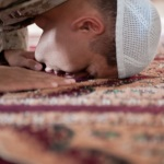 Phony Prayer Rug Story