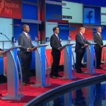 FactChecking the GOP Debate, Late Edition