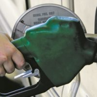 Who's to Blame for Higher Gas Prices?