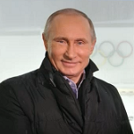 Putin Wrong About American Laws