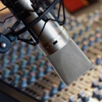 SciCheck on the Radio