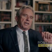 RFK Jr. Video Pushes Known Vaccine Misrepresentations