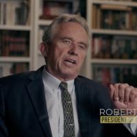 Video de RFK Jr. promueve distorsiones ya desmentidas sobre vacunas