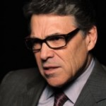 FactChecking Perry