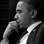 Obama 'Road' Film Takes Some Detours