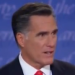 What's Romney's Plan for Preexisting Conditions?