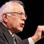 Sanders Exaggerates Inequality