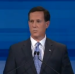 Santorum Wrong on Marriage