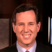 Santorum's Science