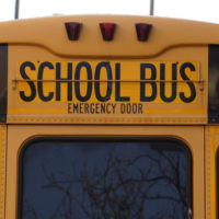 Hoax Letter Stirs Confusion About Missouri Schools