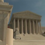 Video: Obama's SCOTUS Nominees