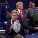 FactChecking the Second Presidential Debate
