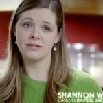 Misleading Anti-Obamacare Ad in Michigan