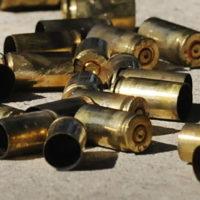 Politics of Gun Violence