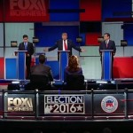 FactChecking the Sixth Republican Debate