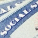 Social Security Silliness