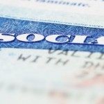 Social Security Didn't Stop Mailing Checks 'Because It's Not Secure'