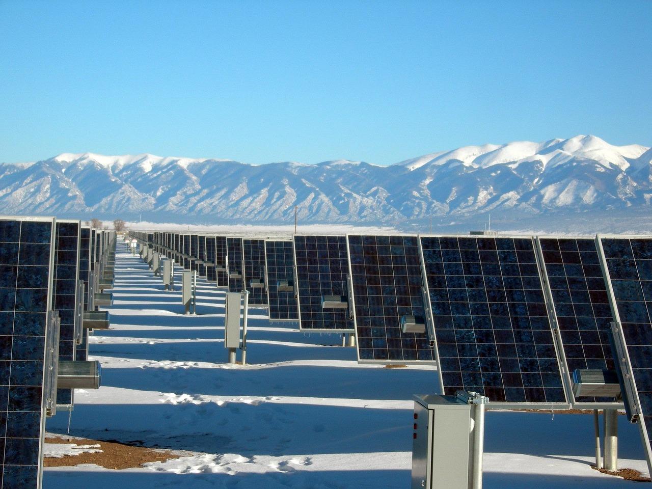 Solar Hyperbole? - FactCheck.org