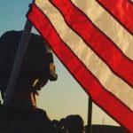 Trump's Defense Increase 'Historic'?