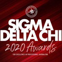 FactCheck.org Wins Third Sigma Delta Chi Award