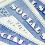 Trump Didn't Increase Social Security