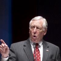 Hoyer Inflates CBO's Shutdown Cost Estimate