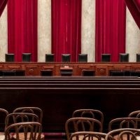 Biden's False and Exaggerated Supreme Court Claims