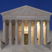 How the Supreme Court Could Rule on ACA Case