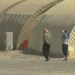 Resettling Syrian Refugees