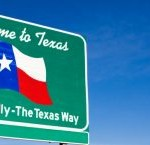 Texas-Size Recovery