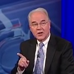 A Fake Tom Price Quote