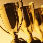 Our 2014 FactCheck Awards