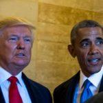 Examining Trump's Wiretap Claim