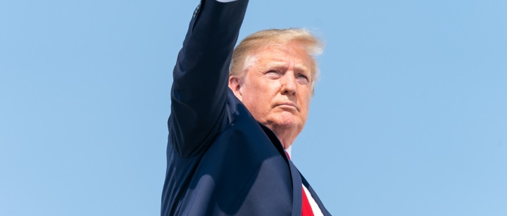 Trump's Numbers July 2019 Update - FactCheck.org