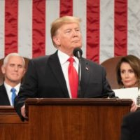 FactChecking the State of the Union