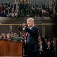 State of the Union Anecdotes Debunked