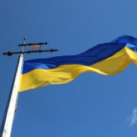 Viral Headlines Wrongly Report Indictment in Ukraine