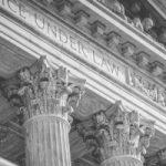 A Fake Supreme Court Ruling