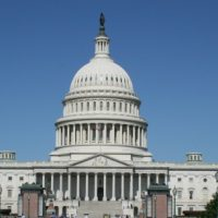 FactChecking the Georgia Senate Runoffs