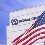Fired Over VA Wait Times
