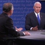 Video: FactChecking the Veep Debate